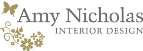 Amy Nicholas Interior Design